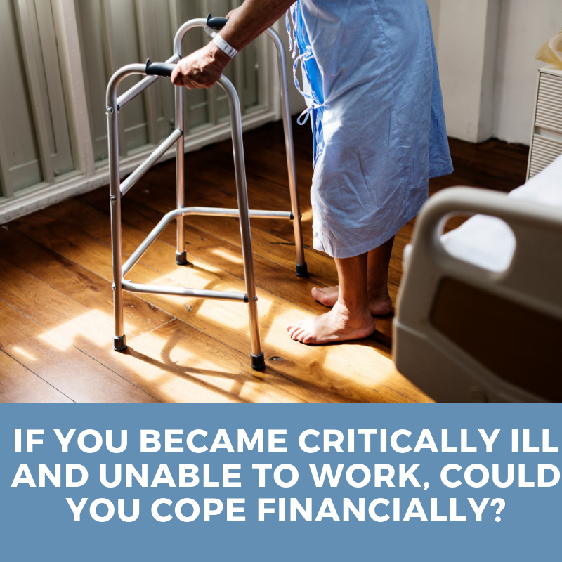 if you became critically ill, could you cope financially.png