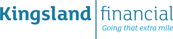 Kingsland Financial Logo
